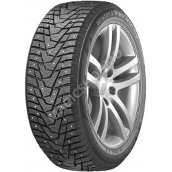 Anvelopa Hankook W429 XL 205/50 R17 iarna
