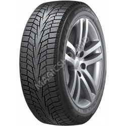 Anvelopa Hankook W616 XL 205/50 R17 iarna