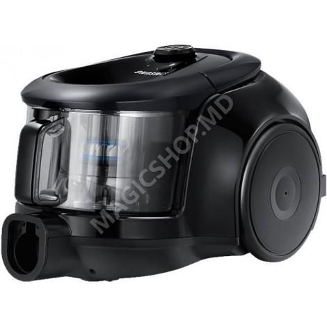 Aspirator Samsung VC18M21D0VG/UK negru