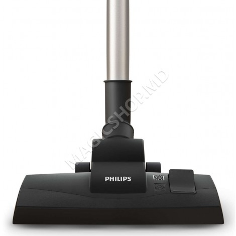 Aspirator Philips FC8241/09 negru