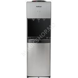 Cooler HotFrost V400BS argintiu, negru