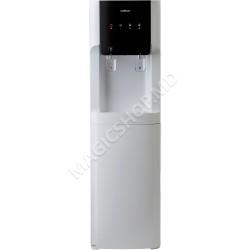 Cooler HotFrost V650AE sur