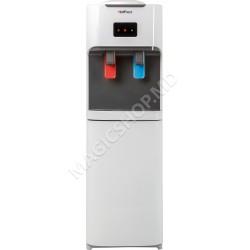 Cooler HotFrost V 115B alb