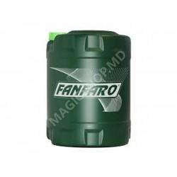 Ulei pentru cutie de viteze (automată) Fanfaro