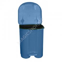 Urnă pentru gunoi Plastic 17L