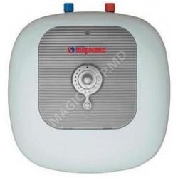 Boiler THERMEX H15U/H