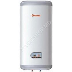 Boiler THERMEX IF 80 V