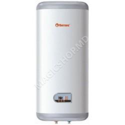 Boiler THERMEX IF 100 V