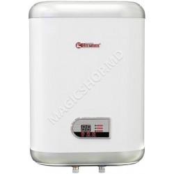 Boiler THERMEX IF 30 V