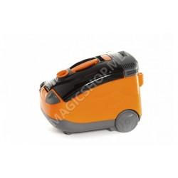 Aspirator Wet&Dry THOMAS TWIN TIGER portocaliu