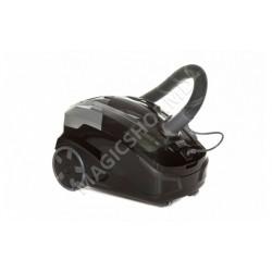 Aspirator Wet&Dry THOMAS Parkett Prestige XT negru