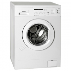Mașină de spălat rufe ATLANT CMA 60Y107-000 6 kg alb