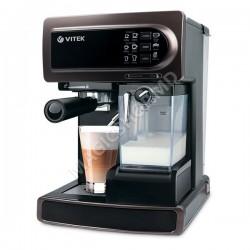 Cofetieră VITEK VT-1517 Brown