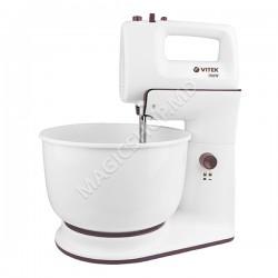 Mixer VITEK VT-1416 alb