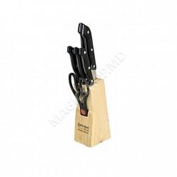 Set de cuțite ERTONI MN119
