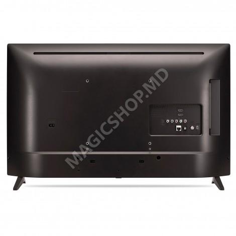 Televizor LG 32LJ510U-ZA Negru