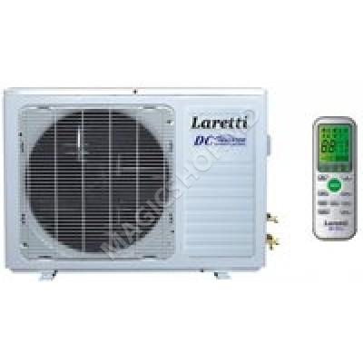 Condiționer Laretti LA-18HR/HD