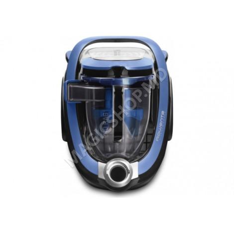 Aspirator ROWENTA RO7691EA albastru
