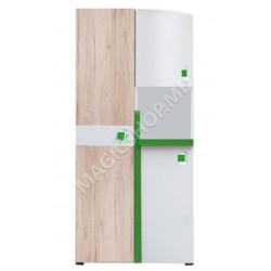 Dulap Fadome Colorato COL14 (85x40)
