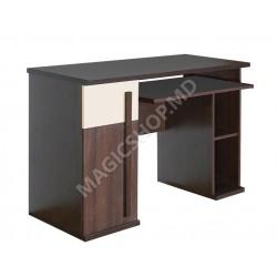 Masa pentru calculator Fadome Chanell CH10 (120x55cm)