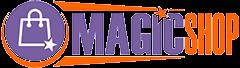 Internet magazin MagicShop in Chisinau, Moldova.